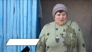 На Київщині чоловік вбив жінку та її коханця
