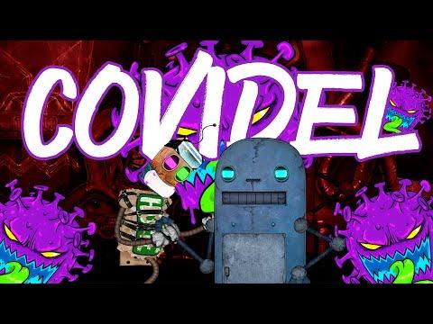 Cutia Misterelor - Episodul 5 Motanul Garfield in Cutia Misterelor from YouTube · Duration:  4 minutes 50 seconds