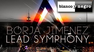 Video Lead Symphony Borja Jimenez