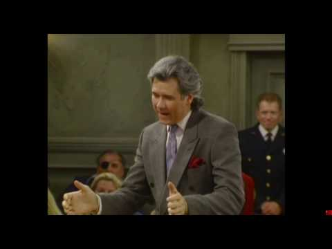 Night Court - C mon, Speedy! from YouTube · Duration:  3 minutes 18 seconds