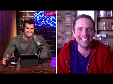 """Is """"Retarded"""" Offensive? A History Lesson... 