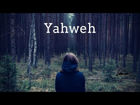 Elevation Worship - Yahweh (Live) - Multitudes Church Performance
