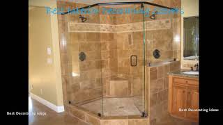 Home depot tile designs bathrooms | Modern designer floor tile design pic ideas for flooring