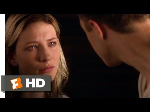 Heaven 912 Movie   I Love You 2002 HD