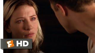 Heaven (9/12) Movie CLIP - I Love You (2002) HD