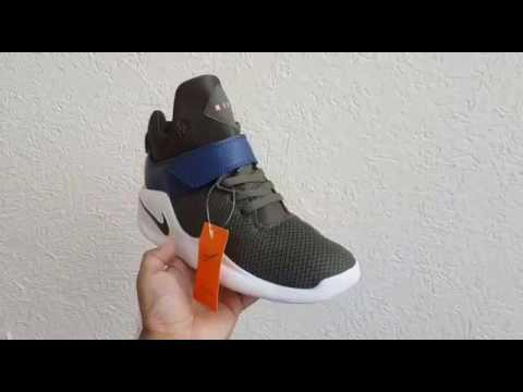 Nike 1st copy shoes