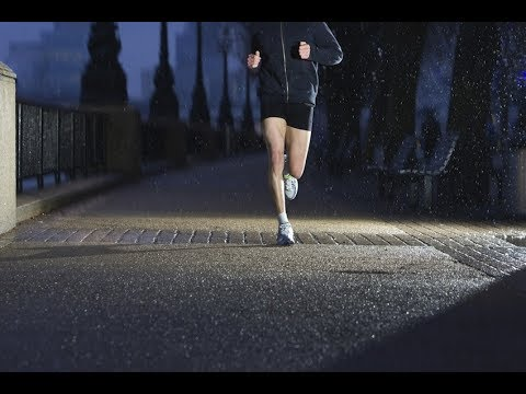 4 TRUE SCARY On-The-Run Horror Stories from Reddit (Running at night)