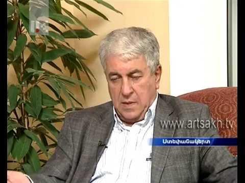Փոքրամասնությունների ուծացման վտանգը Ադրբեջանում