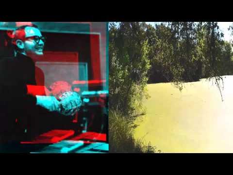 Cal Tjader (Guachi Guaro) Soul Sauce Video