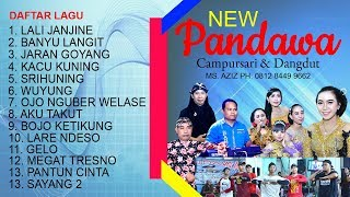 Single Terbaru -  Full Sragenan Koplo Cursari New