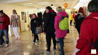 Official BorderPride 2017 Tornio-Haparanda