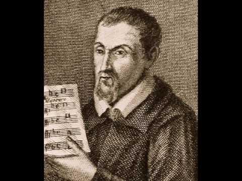 rome composer - photo#42