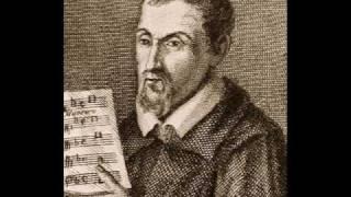 Gregorio Allegri - Miserere Mei, Deus (Psalm 51)