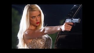 D C - 2017 Hd M  - Best Hollywood Action Movie - Action Movies Full English