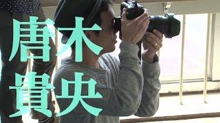 ヤングアニマルTV「NEXTグラビアクイーンバトル サードシーズン」 (マ...