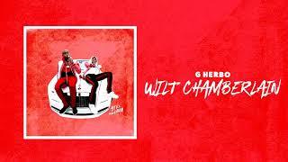 GHerbo - Wilt Chamberlain Instrumental [Reprod]