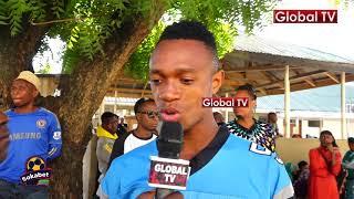 MAJONZI!: Ndoto za Mdogo wa Sam Waukweli Zilivyozima Gafla
