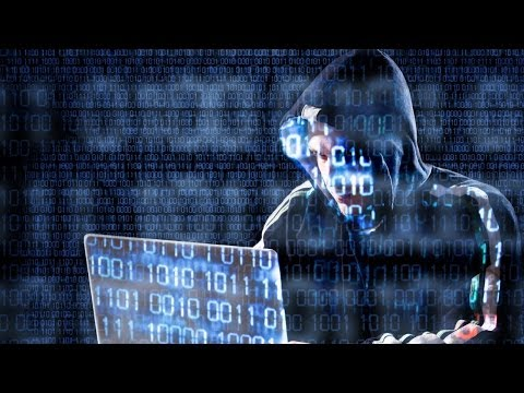 Digital Futures: Are you truly safe online?