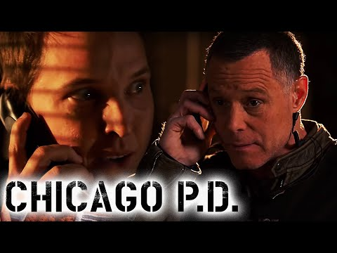 Teen TERROR | Chicago P.D.