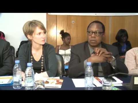 Dividende Démographique un levier majeur pour l'émergence du Sénégal