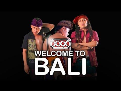 Welcome To Bali - xxxbali