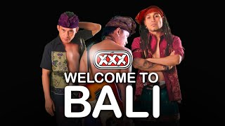 Welcome To Bali xxxbali.mp3