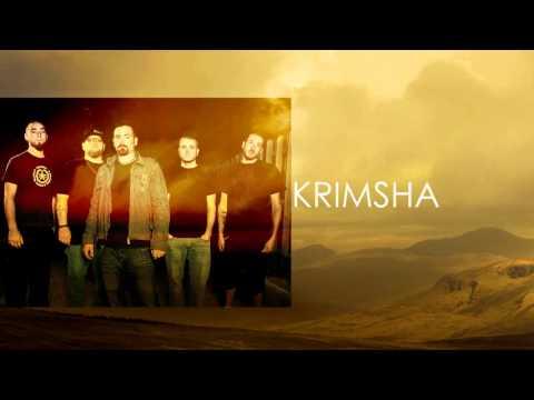 I-Exist HUMANITY VOL. I ALBUM RELEASE SHOW (w/ Krimsha, Presomnia, Arming Arcadia)