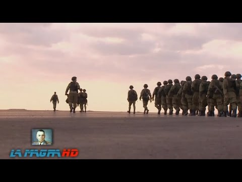 Russian Airborne Troops VDV - ВДВ Войска Дяди Васи