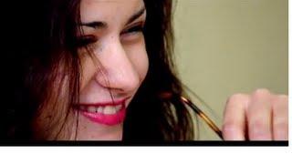 AL CATERINA RMX - Bobis feat. Ace e Scire (Black and Yellow RMX)