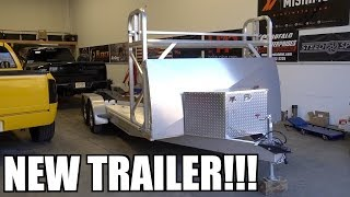 new-aluminum-trailer-project