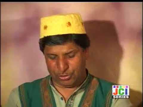 Khatij Nama|Singer Gh Nabi Bhat|Full Video