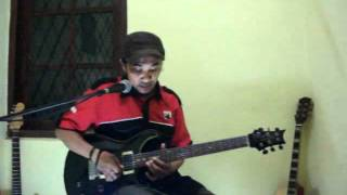 Video Iwan Fals..Oi.. belajar gitar pesawat tempur.flv download MP3, 3GP, MP4, WEBM, AVI, FLV Agustus 2018