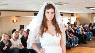 Chicago Bride Magazine Event Video