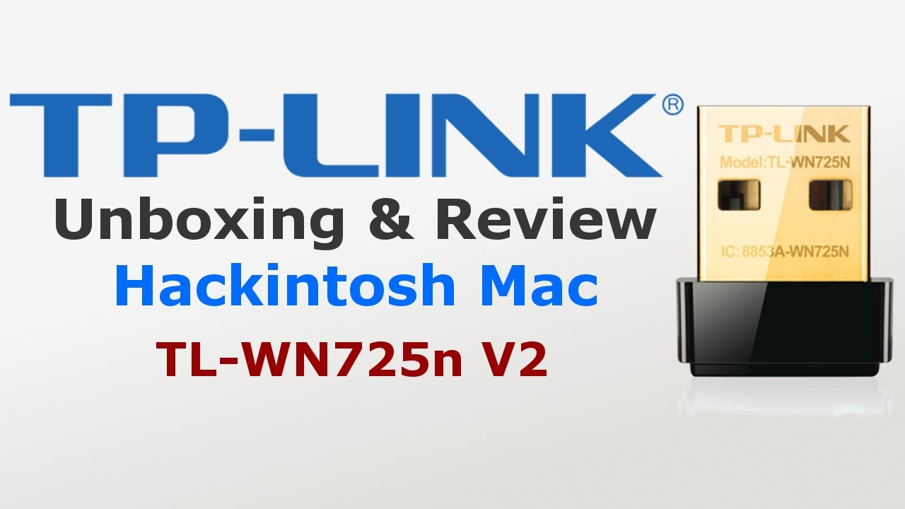 Driver tp link tl wn722n windows 8. 1.