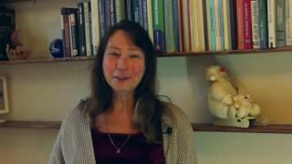 Марина Петрова. Что такое астрология, как долго ей учиться(Марина Петрова, астролог с 25-летним стажем кратко отвечает на вопрос, что для нее астрология, сколько времен..., 2016-12-19T01:06:49.000Z)