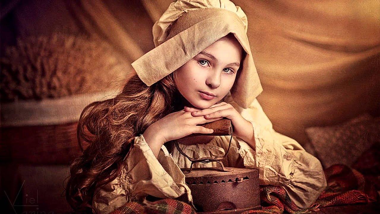 фотографии русских фотографов этого современные