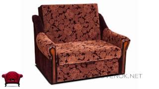 видео магазин диванов в москве