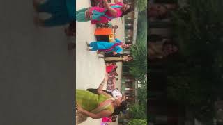 enka dance dhek kar aap sabka dance bhol jaoge