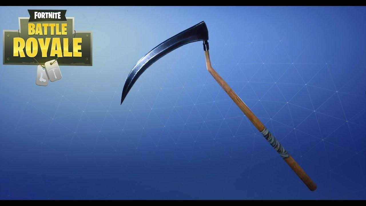 Fortnite The Reaper Movie Replay Fortnite Romania Reaper Is Back Solo More Youtube