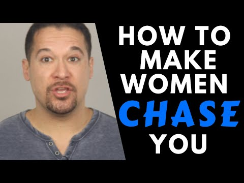 1 Female Attraction Secret No-one EVER Tells You... 🤔 from YouTube · Duration:  12 minutes 9 seconds