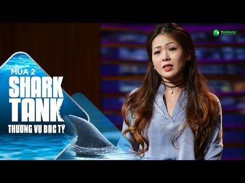 Học Được Gì Từ Tập 13 Shark Tank Việt Nam? | Thương Vụ Bạc Tỷ | Mùa 2