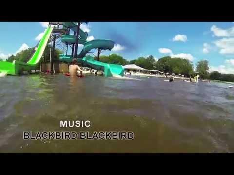 Oktibbeha County Lake Starkville MS