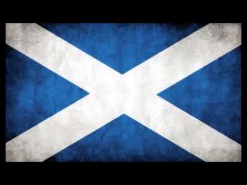 Strathclyde Police Pipe Band - Battle Of Waterloo...