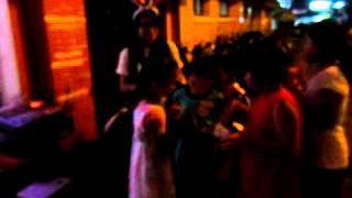 [CLB Guitar Tân Phú] Trung Thu 2012 - That la hay - Bung Boong Binh Boong