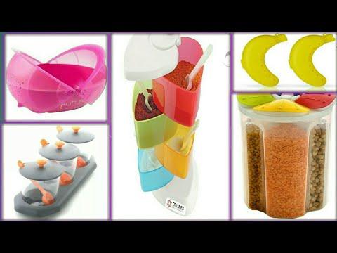 flipkart-kitchen-sale-top-10-useful-and-latest-best-products-under-225-₹-huge-benefits.