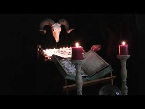 can you use witchcraft spells to get back with your ex fast?
