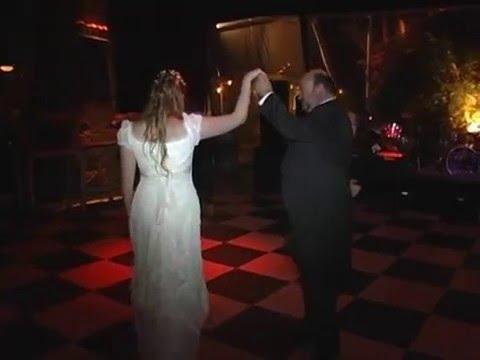 JFK Producciones : Clip Matrimonio : Casona Reina Sur