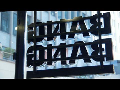 Bang Bang Big Boys Toys – Airsoft Surgeon Launches His Own Shop - RedWolf Airsoft RWTV