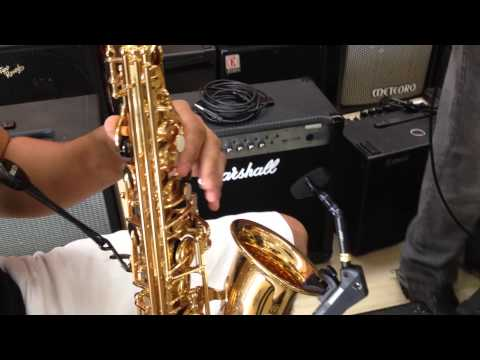 Djavan - Se (Cover Instrumental por Marcos, Guilherme Santos e Pr. Ricardo) @TransaSom