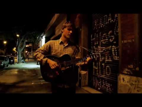 Johnny Flynn - The Wrote And The Writ (High Quality)